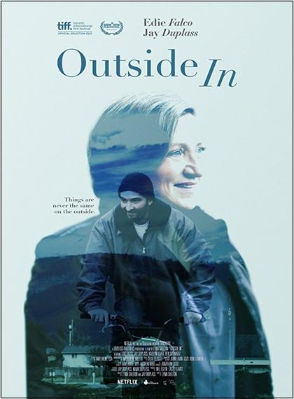 Outside In - 2017 - 1080p - Türkçe Dublaj Film indir