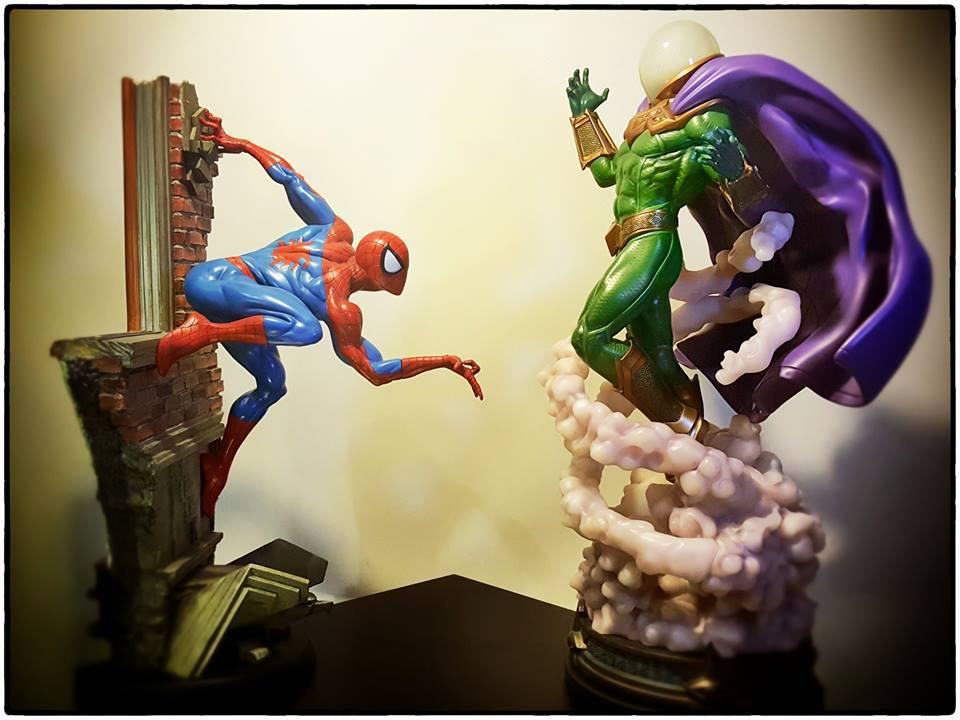 Premium Collectibles : Mysterio - Page 5 728s0h