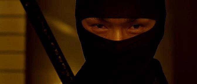 Ninjanın İntikamı Ekran Görüntüsü 2