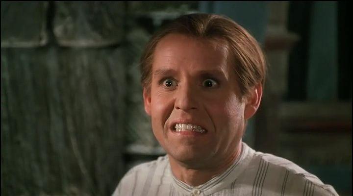 Dracula: Ölü ve mutlu Ekran Görüntüsü 2