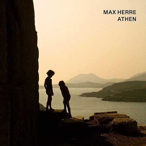Max Herre - Athen (2019)