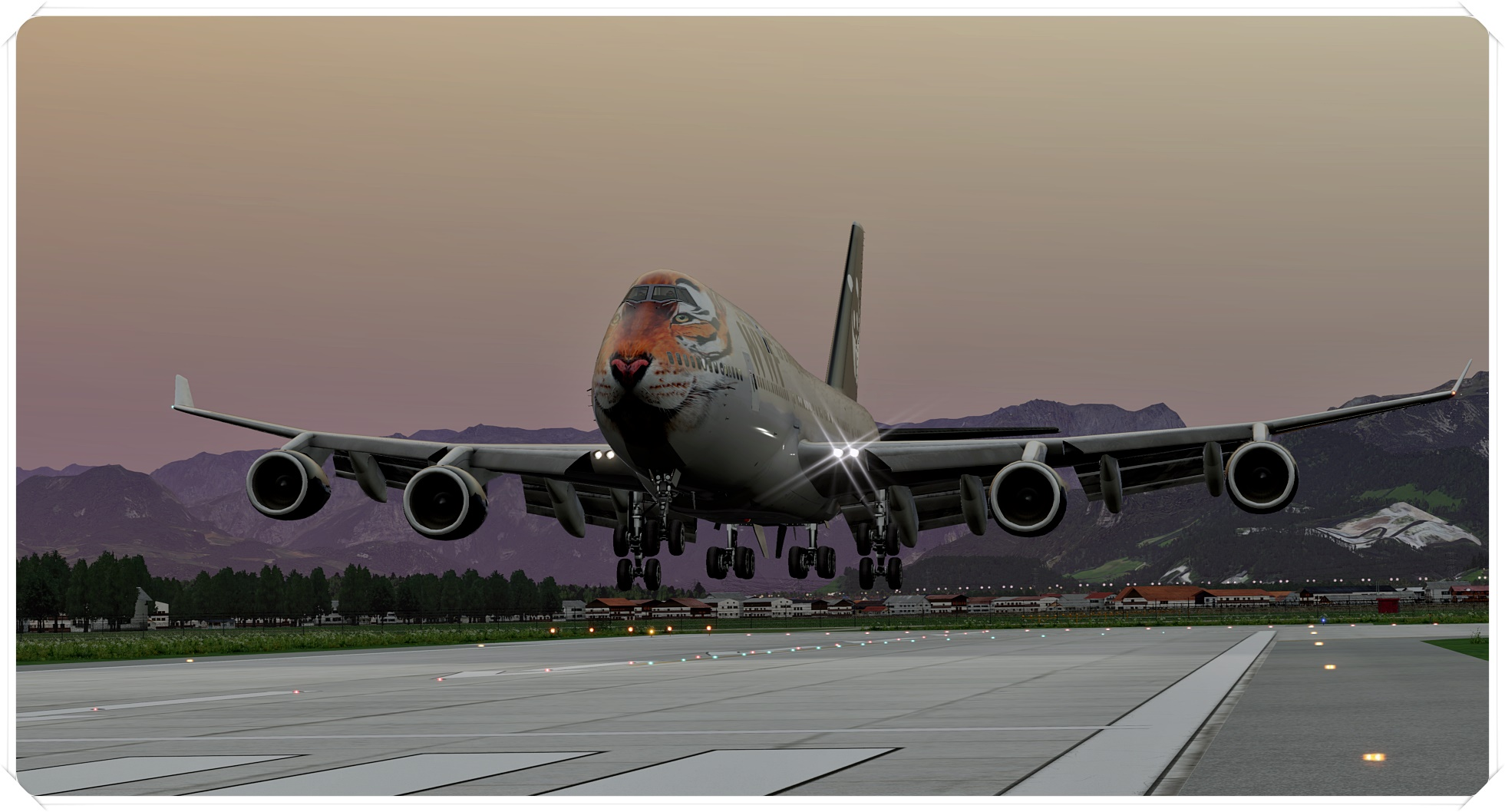 747-400_2e7rgz.jpg