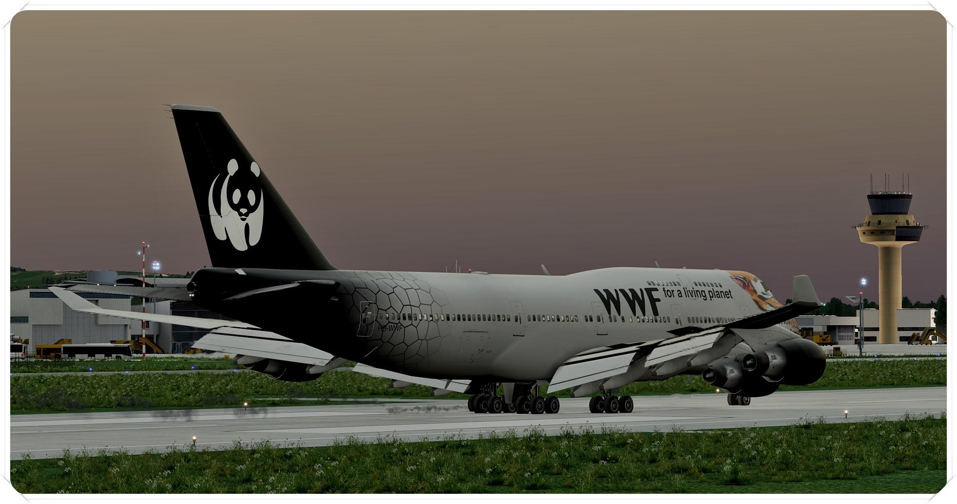 747-400_4bwp40.jpg