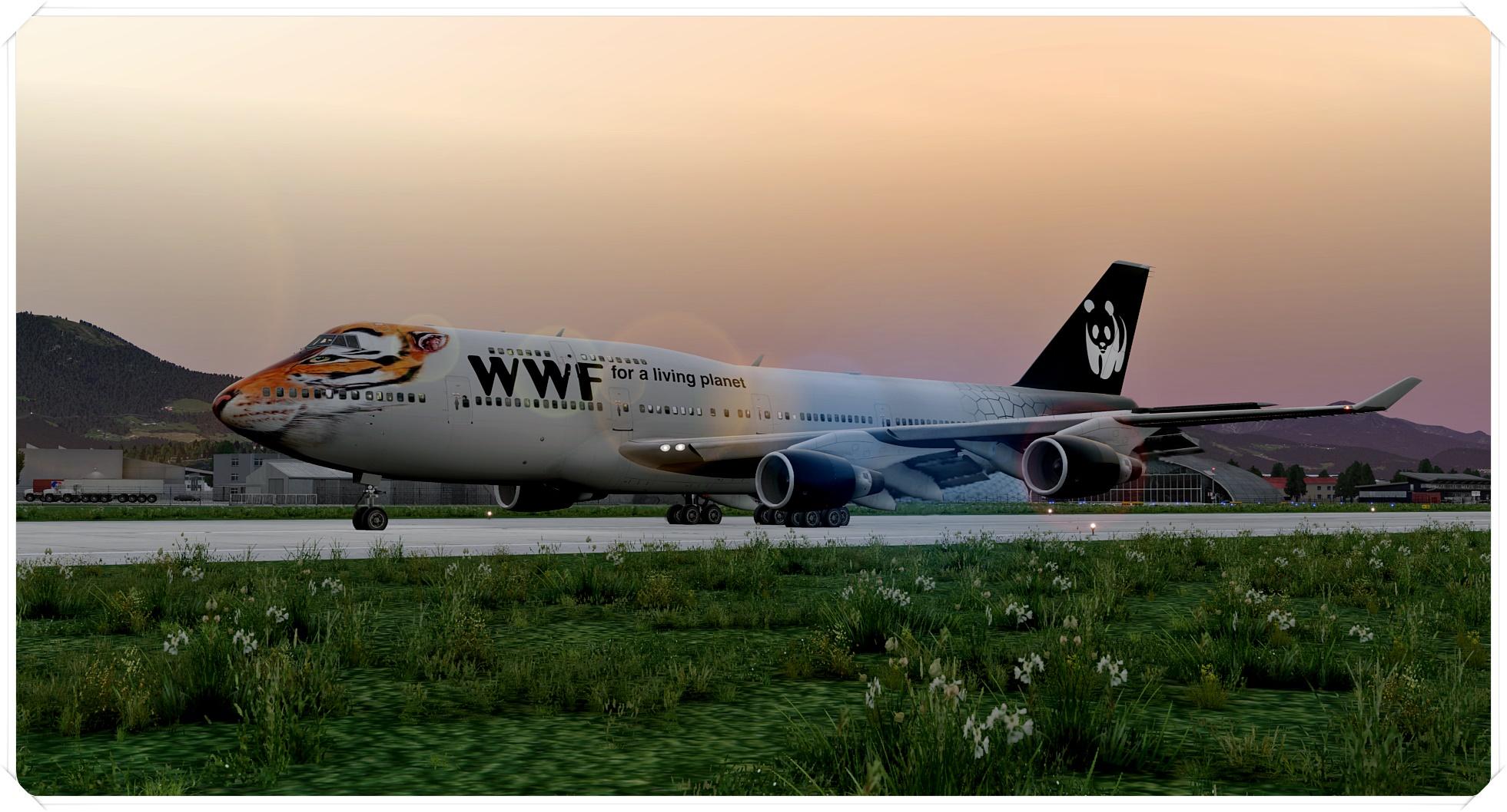 747-400_518pyl.jpg