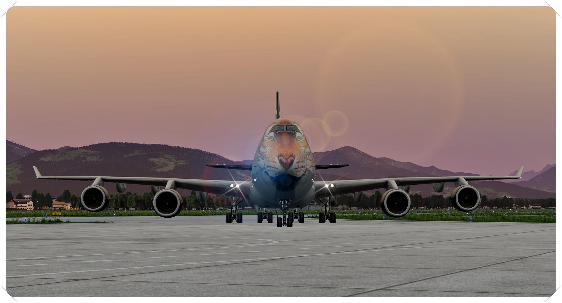 747-400_6t4qya.jpg