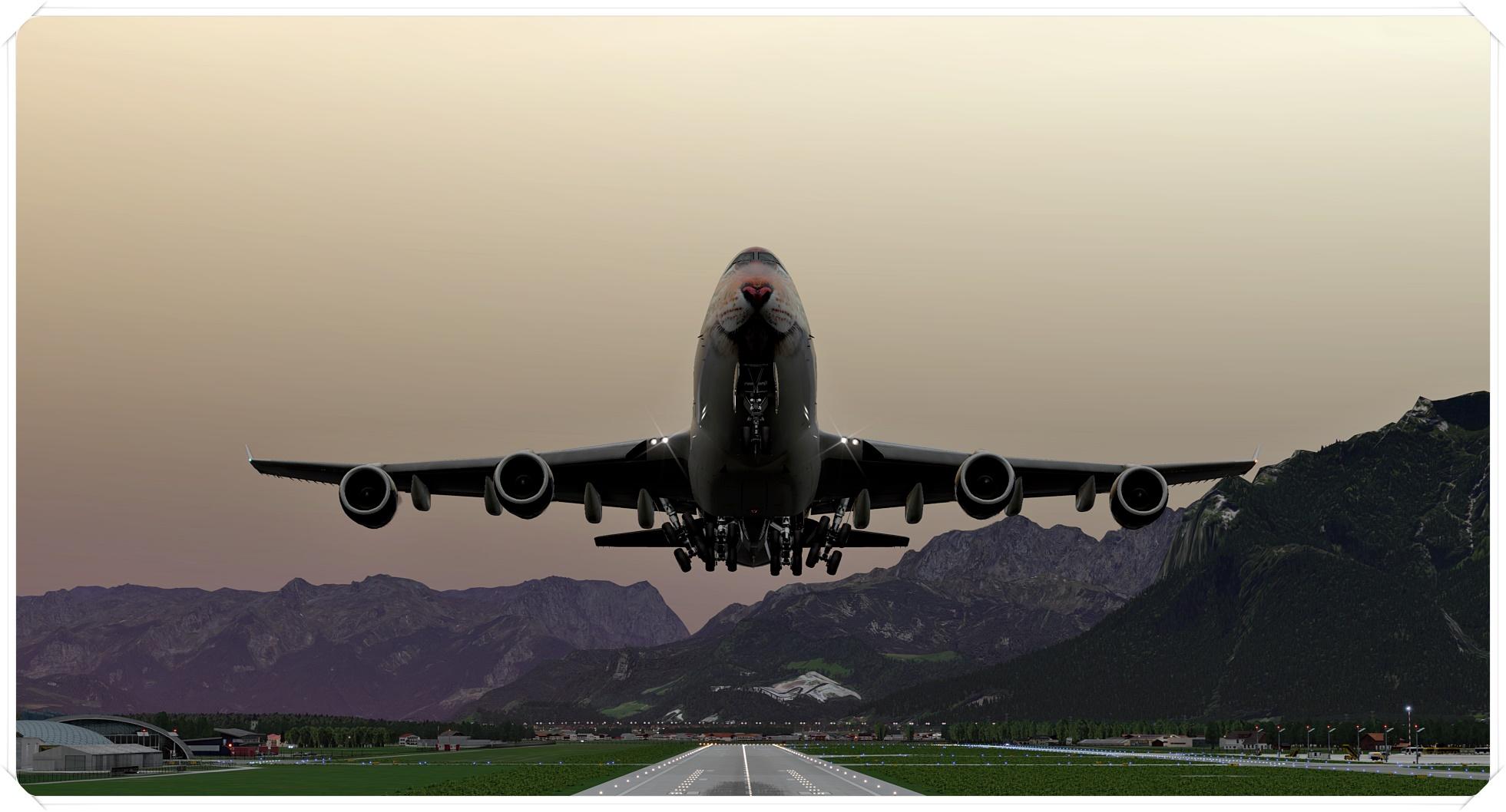 747-400_7p4o4u.jpg