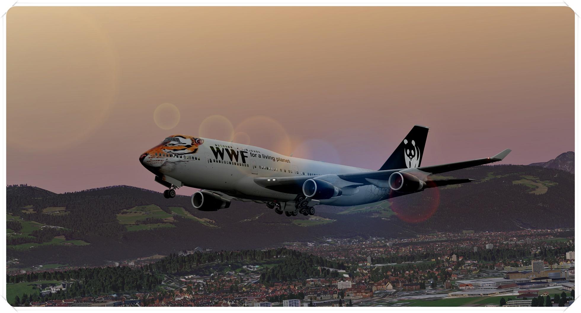747-400_84jrnq.jpg