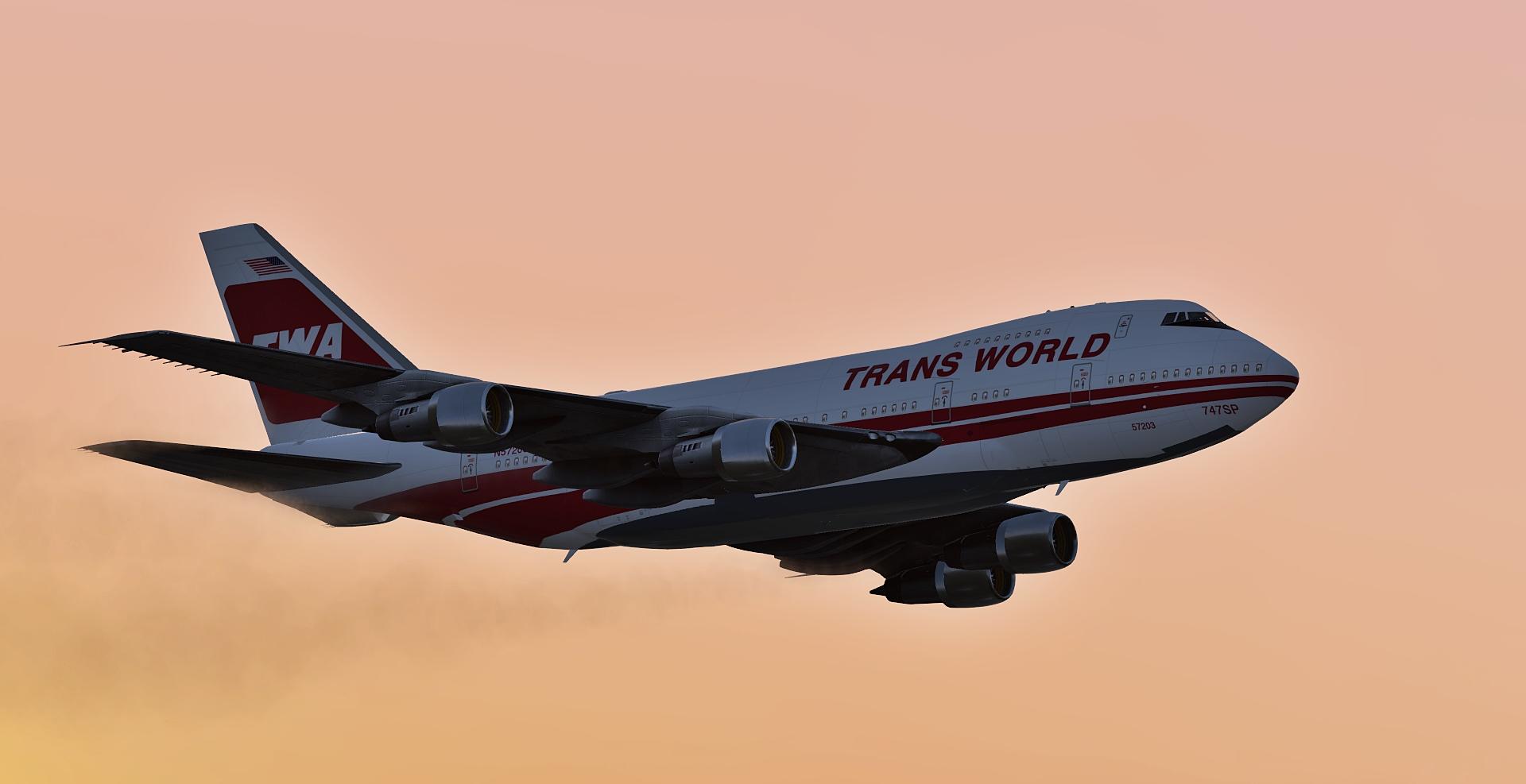747sp17ykqx.jpg