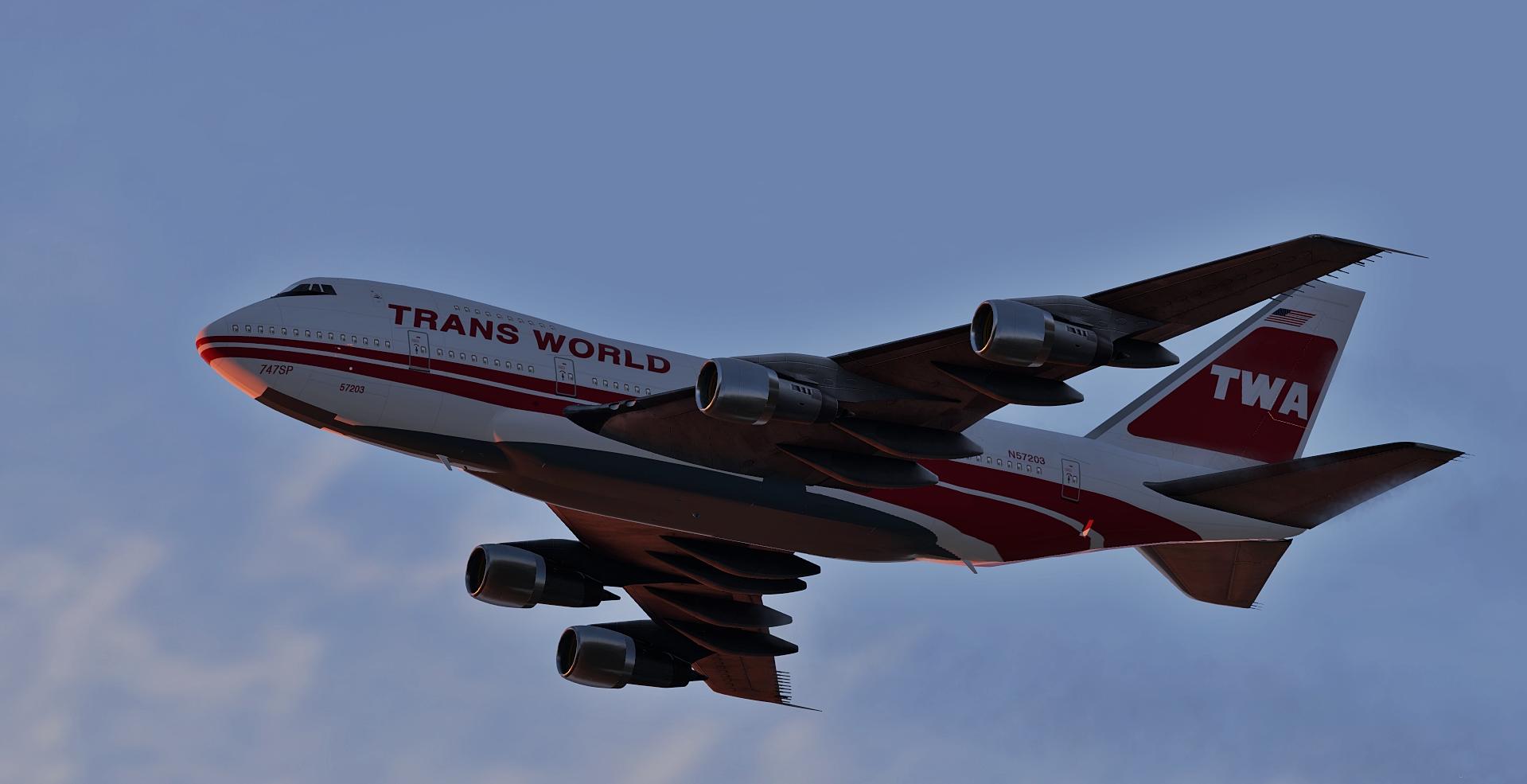 747sp22mjz6.jpg