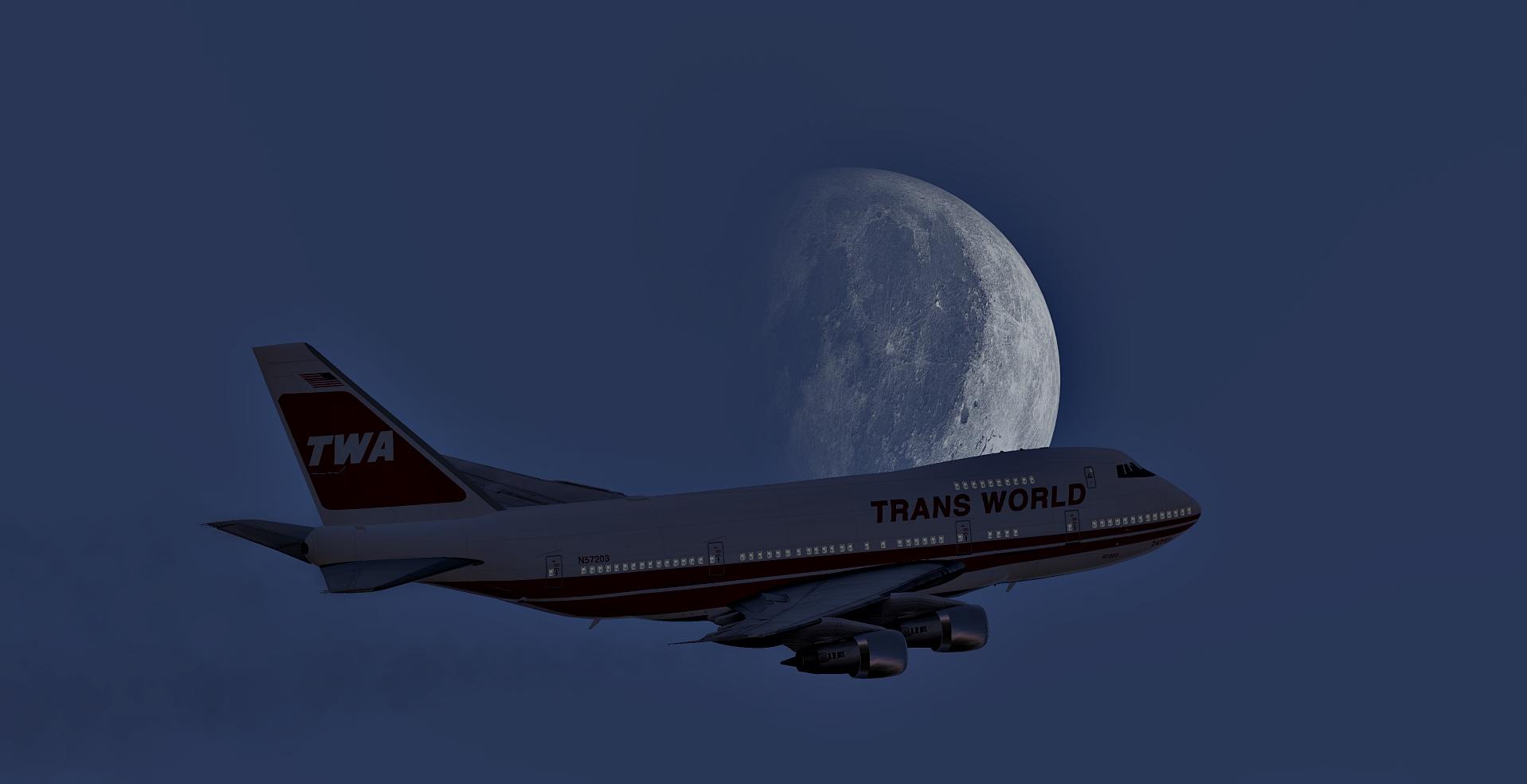 747sp31uk0n.jpg