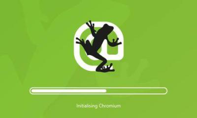 download Screaming.Frog.SEO.Spider.v10.2.