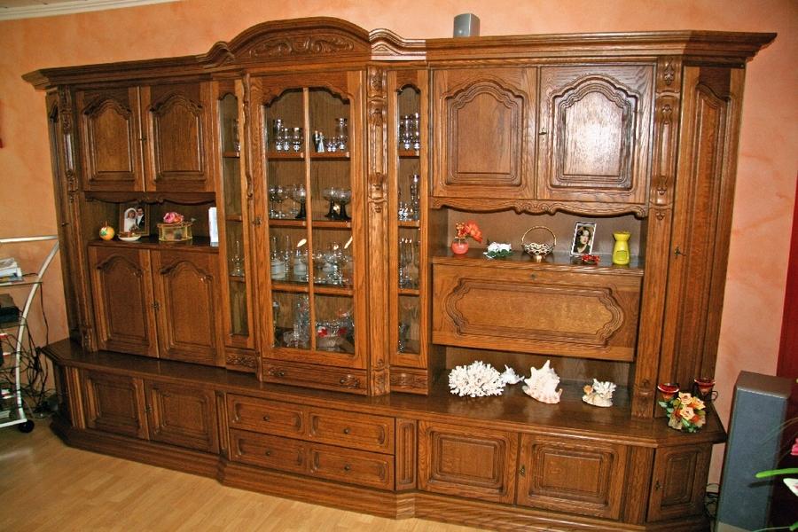 projekt bett eigenbau eiche massiv update. Black Bedroom Furniture Sets. Home Design Ideas