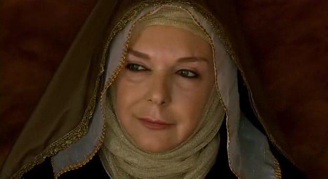 Mahpeyker: Kösem Sultan Ekran Görüntüsü 1