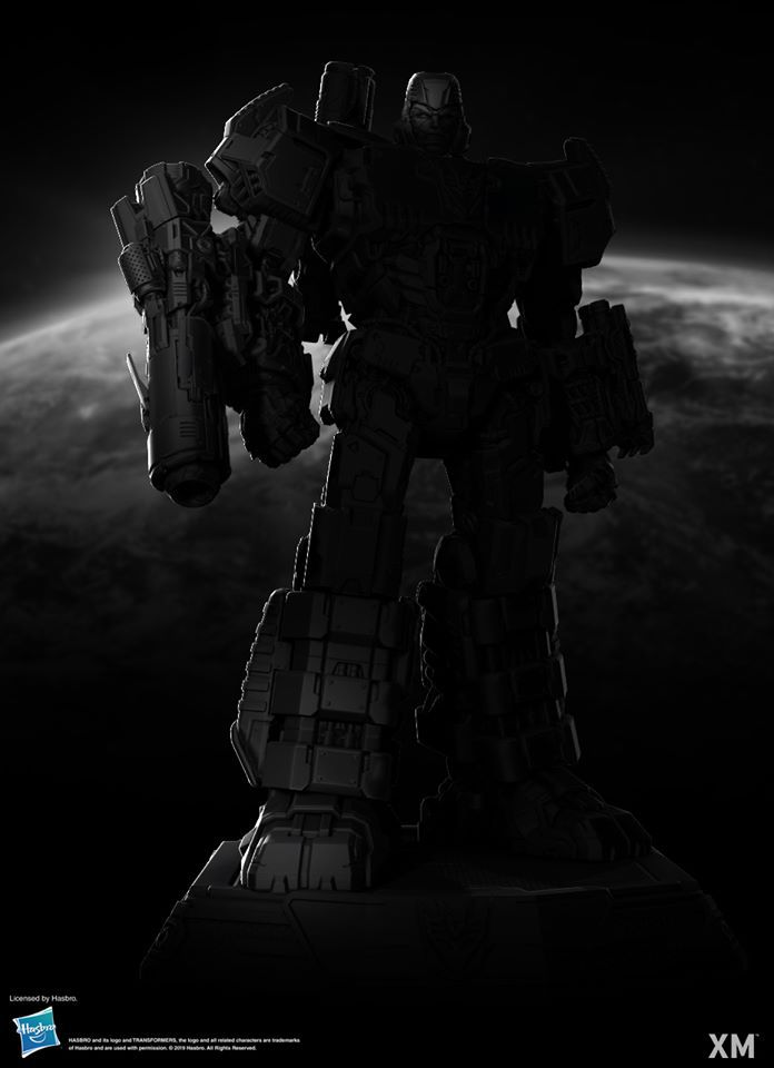 Premium Collectibles : New G1 Transformers Line 1/20 Scale 75077921_242675268754tjjwz
