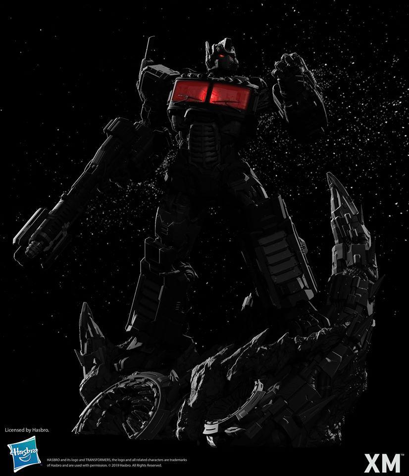 Premium Collectibles : Transformers - Nemesis Prime (G1) 75252960_242536850768tzk5h