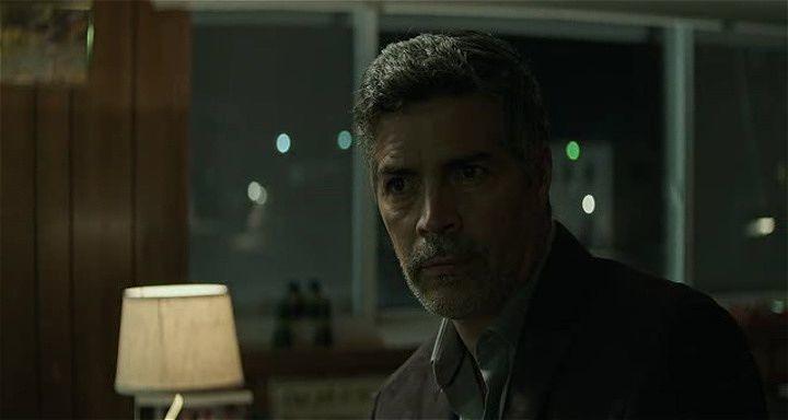 Ozark: 1.Sezon Tüm Bölümleri indir Ekran Görüntüsü 2