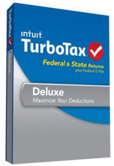 download Intuit.TurboTax.Deluxe./.Business.2018