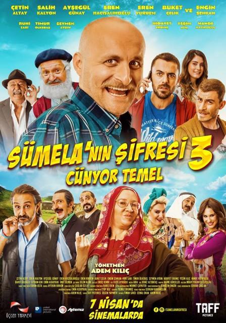Film indir, türkçe dublaj film indir, türkçe altyazılı film indir, dizi indir, 720p 1080p brrip