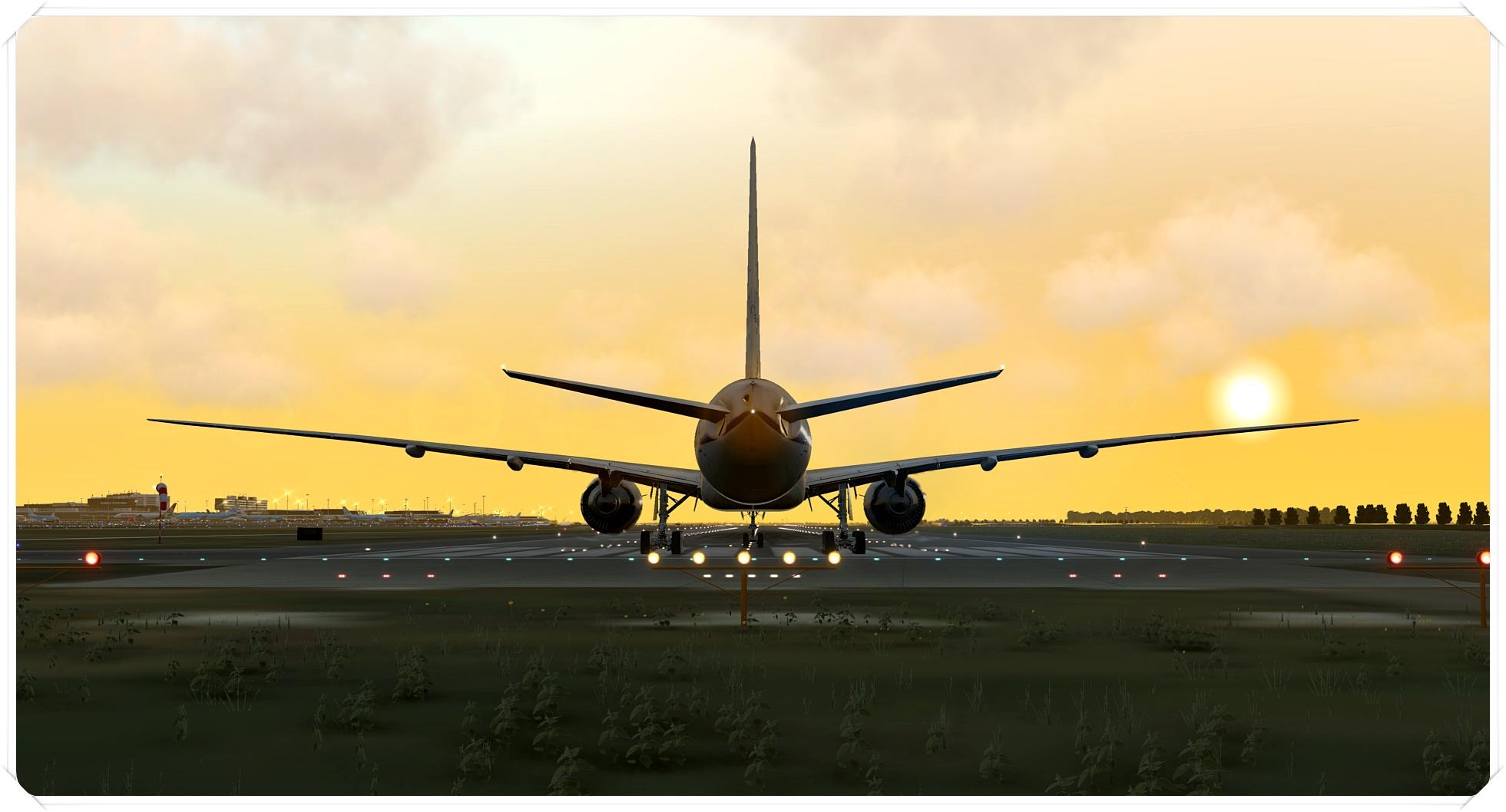 777-200lr_2mcrh8.jpg