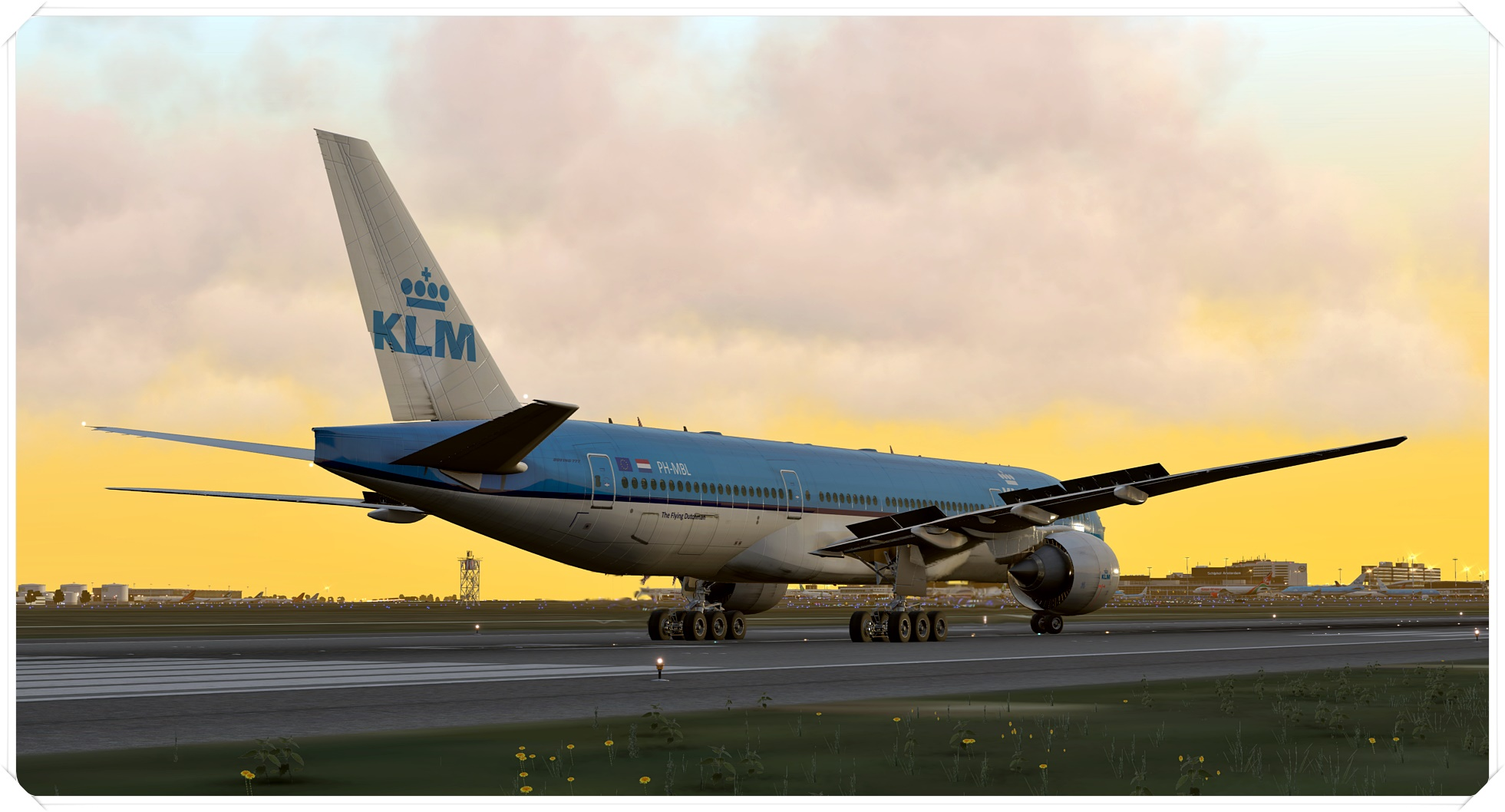 777-200lr_3taome.jpg