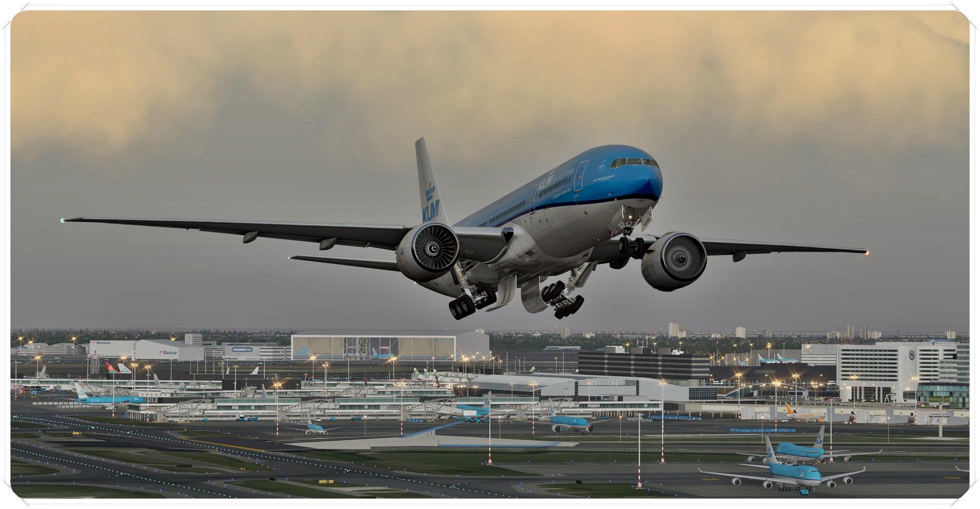 777-200lr_4sbrhk.jpg