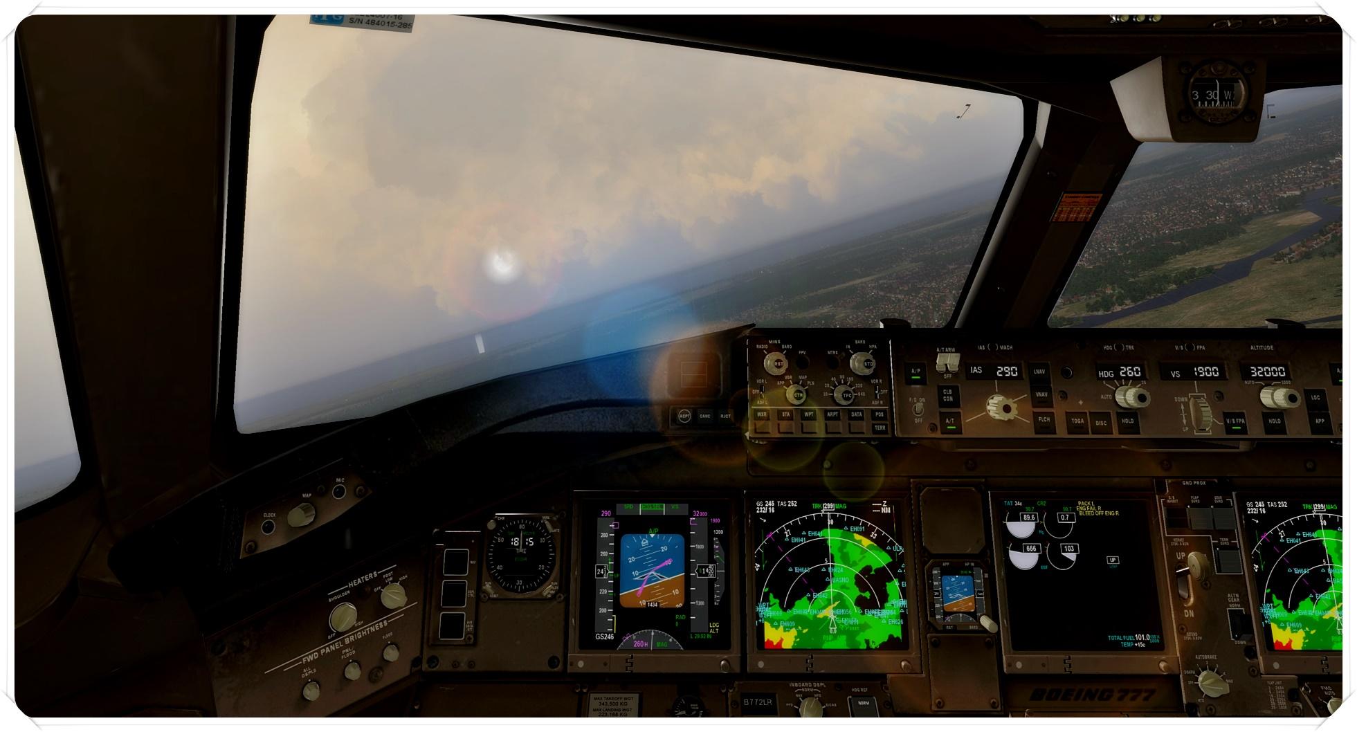 777-200lr_5fgqvr.jpg