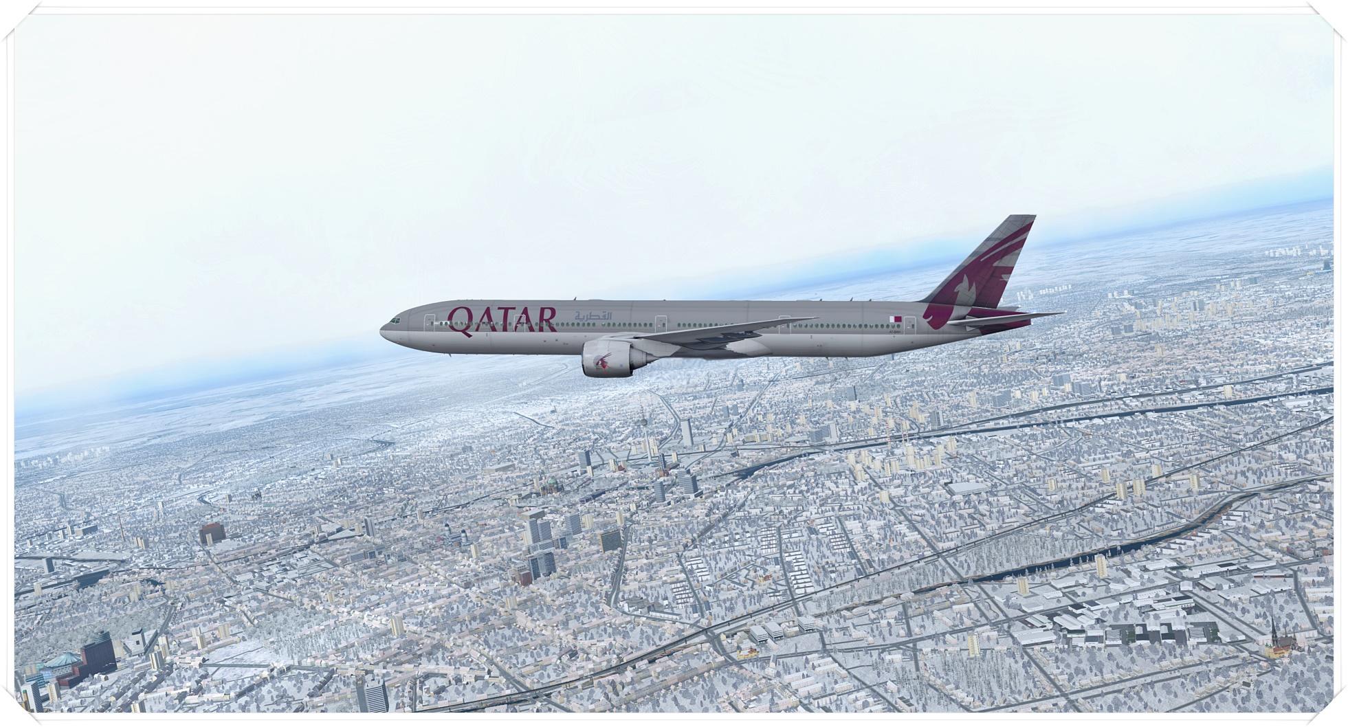 777-300er_xp11_1hps3p.jpg