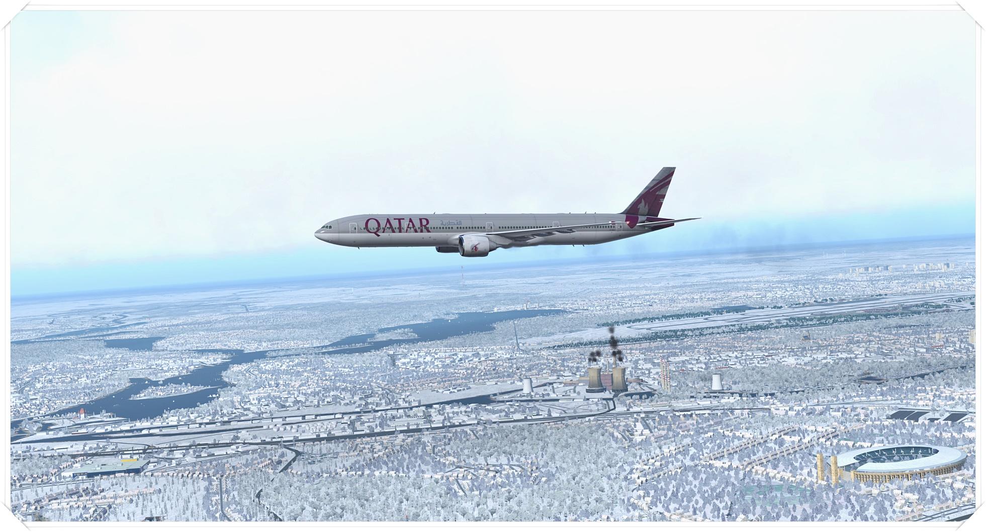 777-300er_xp11_29as65.jpg