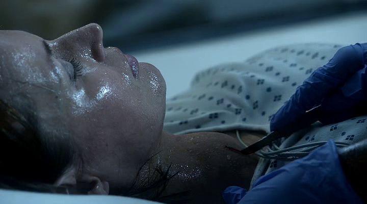 Code Black: 2.Sezon Tüm Bölümler Ekran Görüntüsü 2