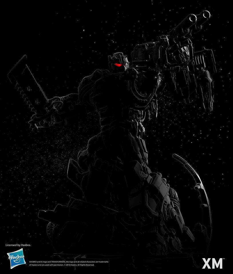 XM Studios: Coverage Singapore Comic Con 2019 – December 7th to 8th 77tk9y