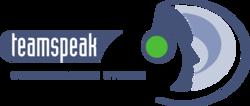782px-teamspeak-logo.u8usb.png