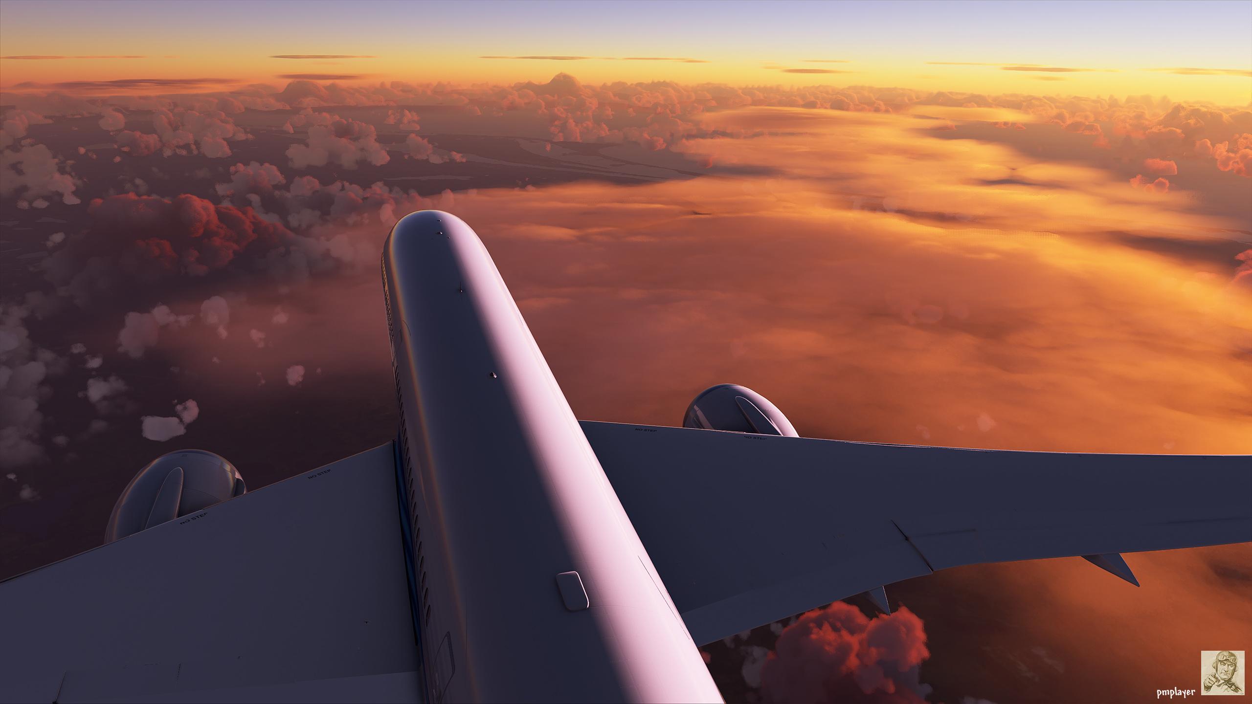 787-10onupcomingsun_19fjot.jpg