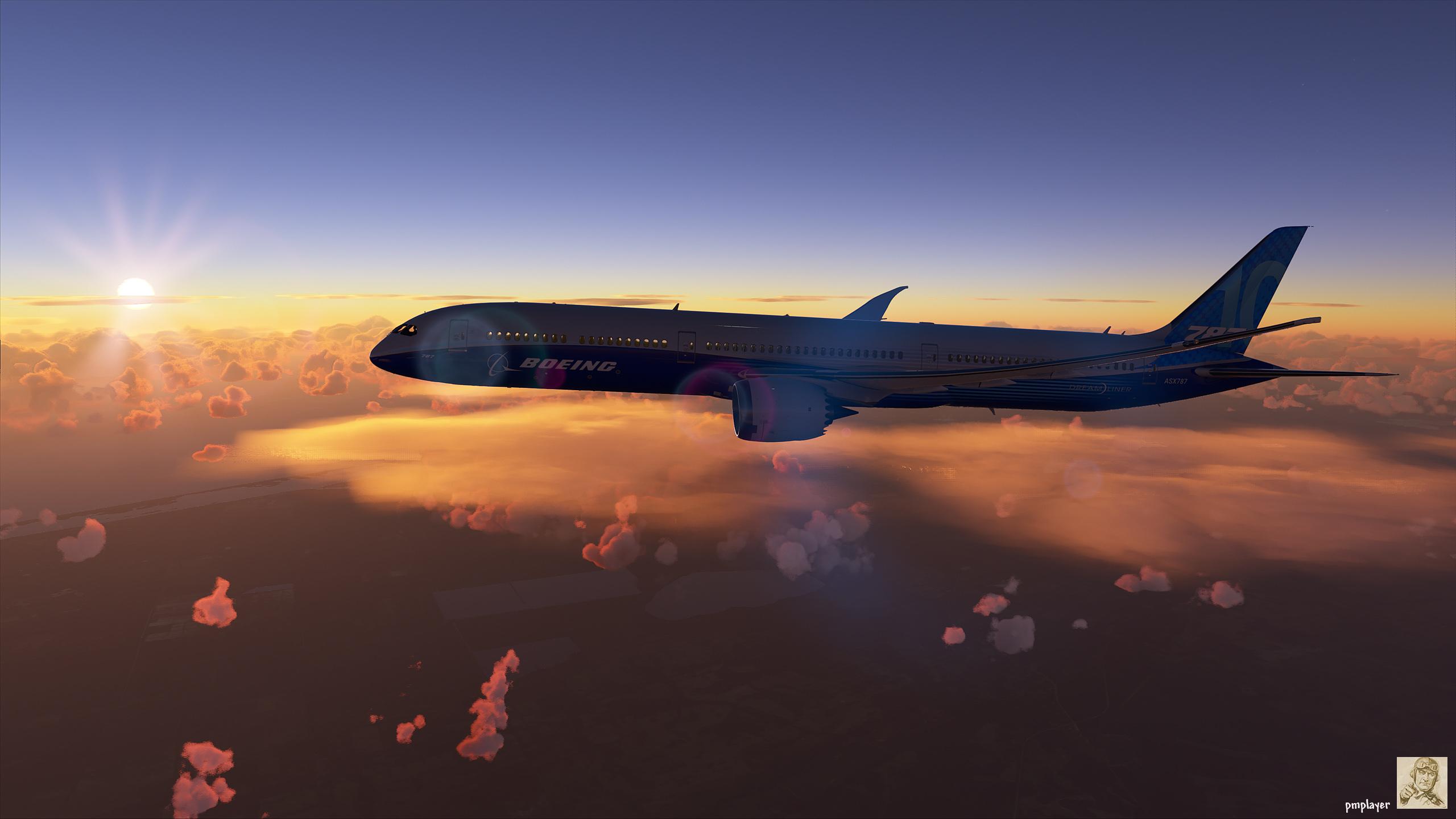 787-10onupcomingsun_2agjzp.jpg