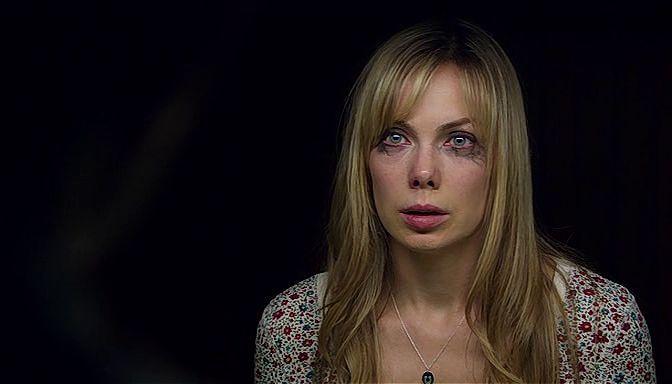 Grimm: 1.Sezon Tüm Bölümler Ekran Görüntüsü 2