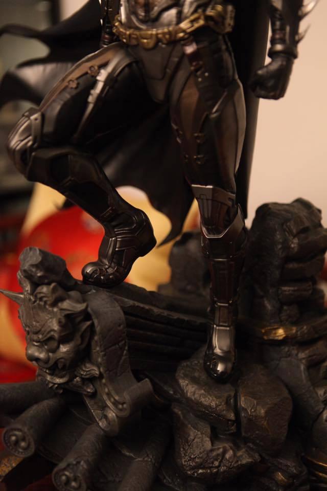 Samurai Series : Batman - Page 6 7apj0x
