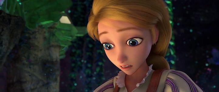 Cinderella Ekran Görüntüsü 1