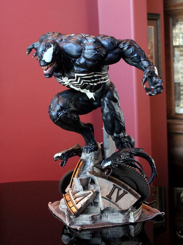 Premium Collectibles : Venom - Comics Version - Page 5 7bxjfx