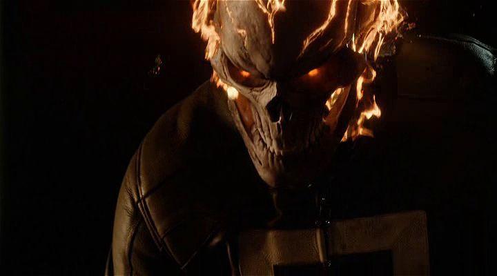 Agents of S.H.I.E.L.D: 4.Sezon Tüm Bölümler Ekran Görüntüsü 1
