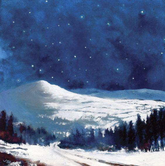 1. Advent - Der Weihnachtswunsch [Special] 7dbe244e78907a376a83dblj2e