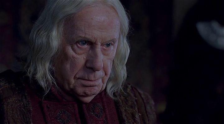Merlin: 4.Sezon Tüm Bölümler Ekran Görüntüsü 2
