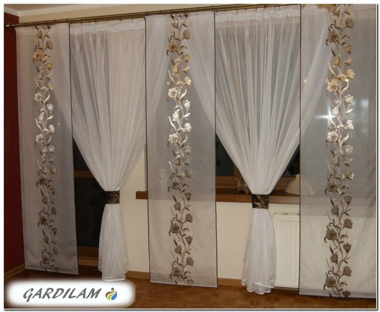 kam014 voile vorh nge set afrika balkon 3 platten 2 kokons 3 3 50 m gardinen ebay. Black Bedroom Furniture Sets. Home Design Ideas