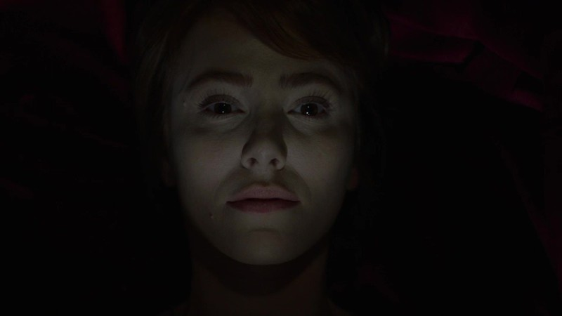 Yaşamayanlar: 1.Sezon Tüm Bölümler Ekran Görüntüsü 2