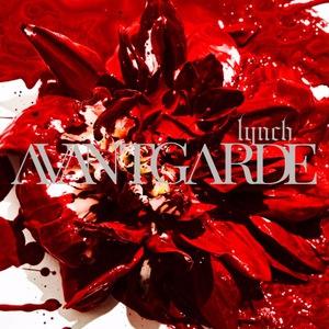 Lynch. - Avantgarde (2016)