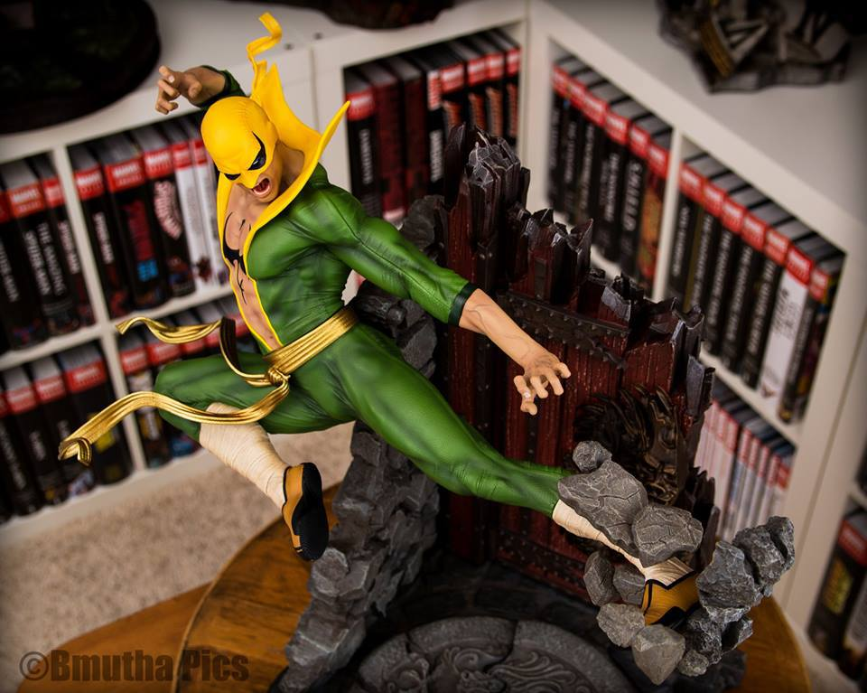 Premium Collectibles : Iron Fist - Page 5 7fcz7m