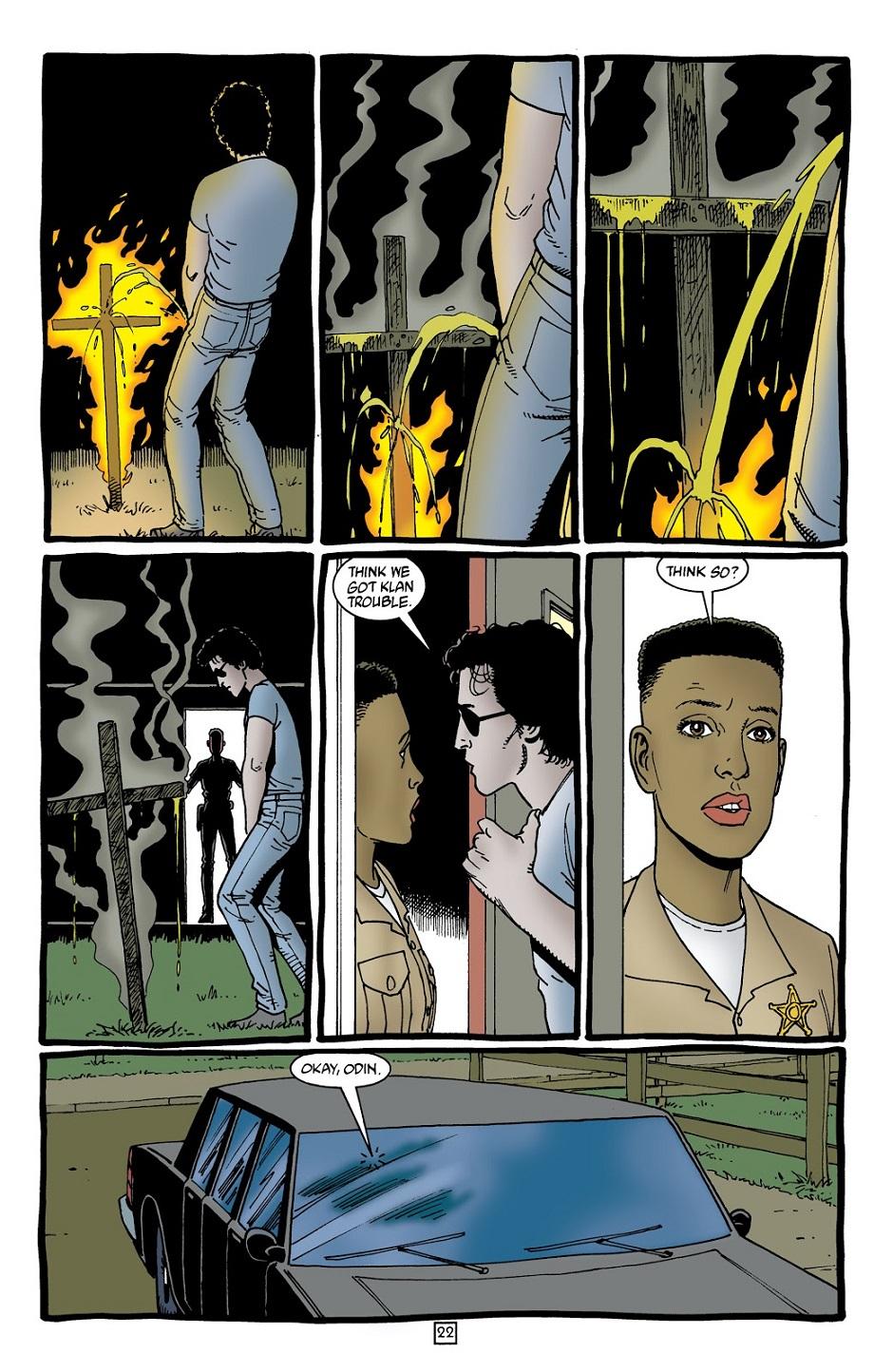 Comics et société 7fhj6d