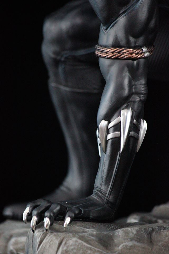 Premium Collectibles : Black Panther - Page 6 7h7ugd