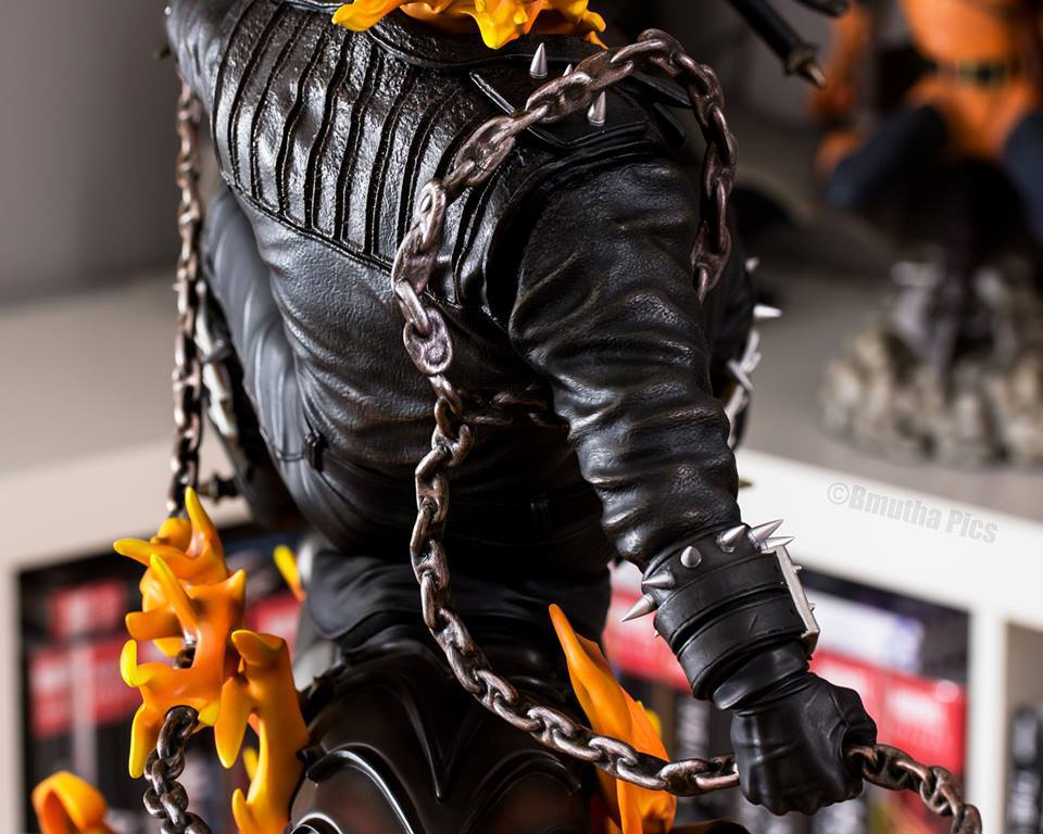Premium Collectibles : Ghost Rider - Page 5 7i6sbz