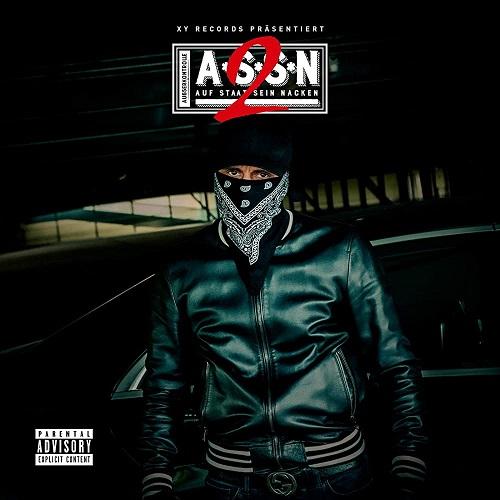 AK Ausserkontrolle - A.S.S.N. 2 (2020)