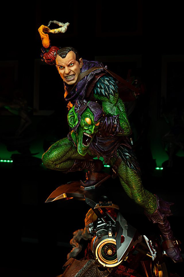 Premium Collectibles : Green Goblin** - Page 2 7jwkqc