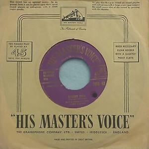 Diskografie Großbritannien (U.K.) 1956 - 1967 7mc42kwj8h